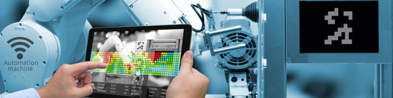 soluciones en componentes electrónicos