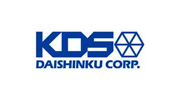 kds_nou