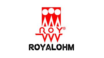 royalohm_nou