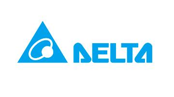 delta_nou