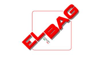 elbag_nou