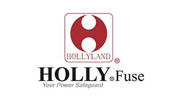 hollyfuse_nou