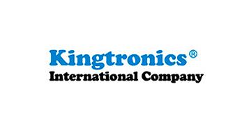 kingtronics_nou