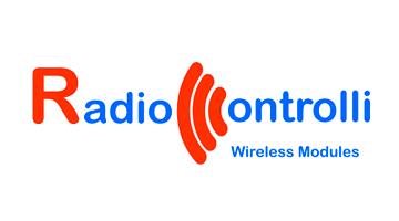 radiocontrolli_nou