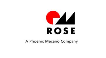 rose_nou