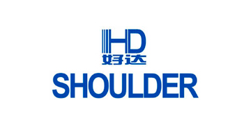 shoulder_nou