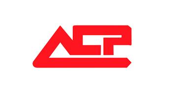 acp_nou