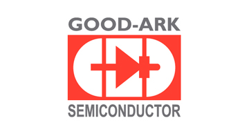 good ark semiconductor