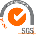 SSF system certification