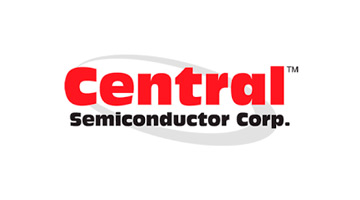 Centra semiconductor