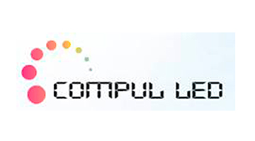 compul-led