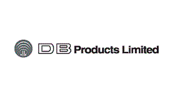 dbproducts