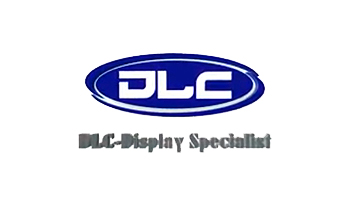 Dlc display specialist