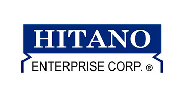 Hitano enterprise componentes electrónicos