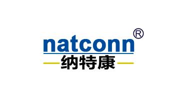 natconn