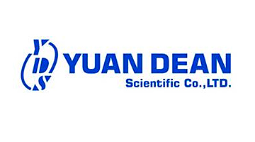 Yuan Dean Scientific