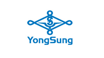 yongsung
